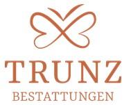 Bestattungen Trunz
